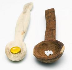 гомеопатия от глистов у детей отзывы